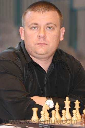 IMG_1197Rublevsky