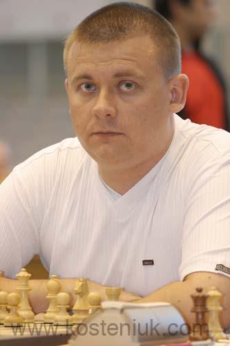 IMG_1310Rublevsky