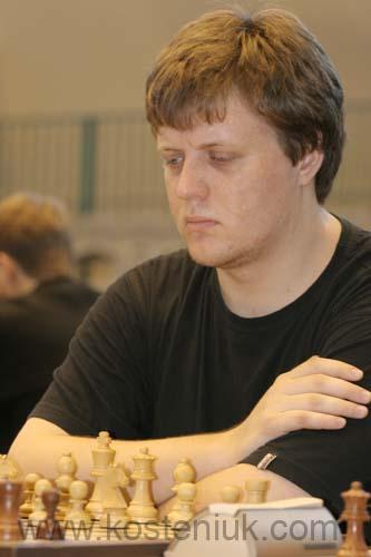 IMG_1372Bocharov
