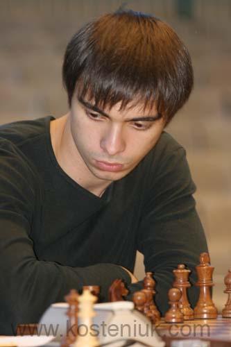 IMG_1484Riazantsev