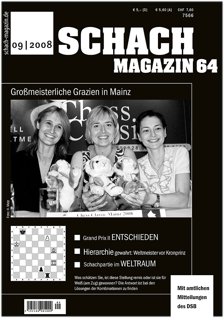 schach9-2008cover