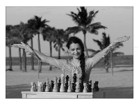 chessjournalistcover9-09okw