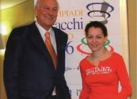 italiascacchi3-05