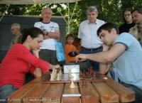 img_0254kosteniuk-belov