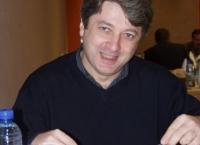 pa101719yakovich