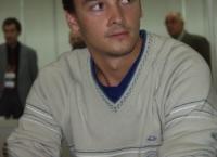 pa121784morozevich