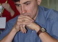 pa121789bareev