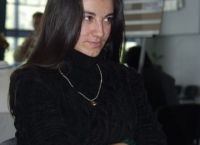 pa121801mamedyarova1