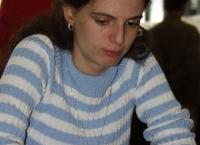 pa131834georgieva