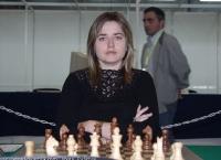 pa141855zhukova