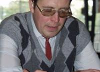 pa181960sokolov