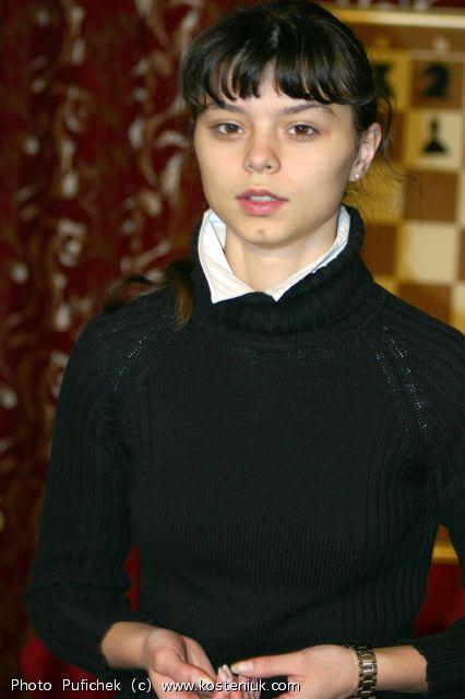IMG_7955OxanaKosteniuk