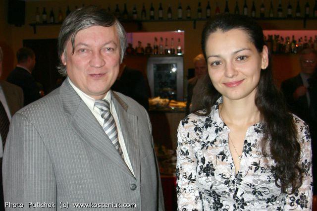 IMG_8104cKarpovKosteniuk