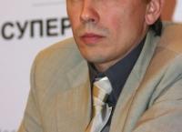 IMG_7861Bareev
