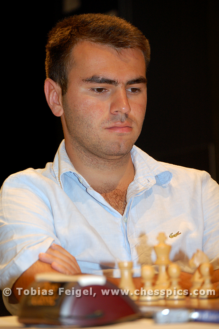 DSC_2215Mamedyarov