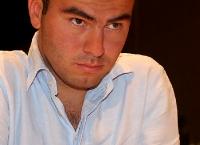 DSC_2073Mamedyarov