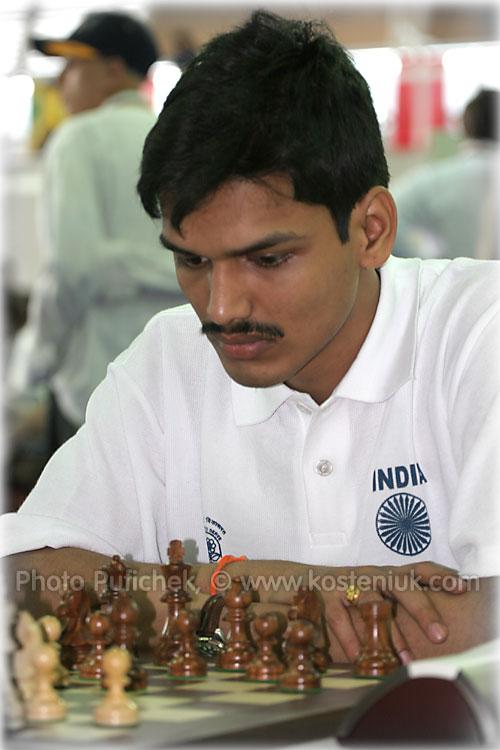 IMG_4241Harikrishna