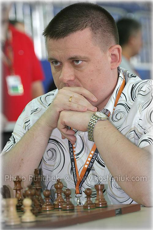 IMG_4279Rublevsky
