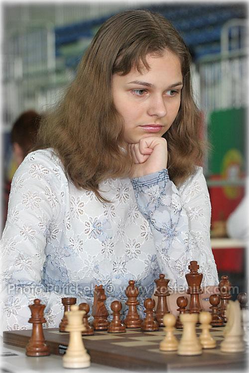 IMG_4439Muzychuk