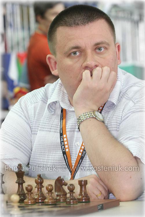 IMG_4514Rublevsky