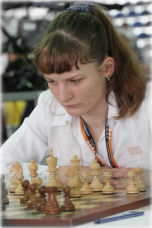 IMG_4553Blazkova