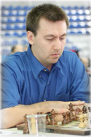 IMG_4557Kamsky