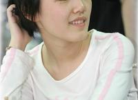 IMG_4184ShenYang