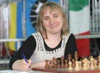 IMG_4296Kovalevskaya