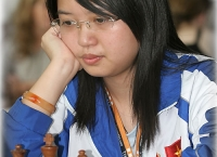 IMG_4968LeThanh