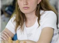 IMG_5326Gaponenko