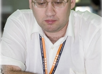 IMG_5552Barsov