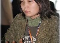 IMG_5678Tilenbaeva