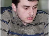 IMG_5864Guseinov