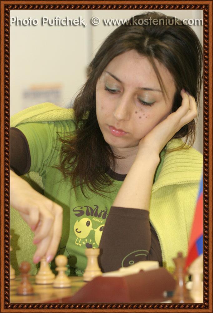 IMG_3044Javakhishvili