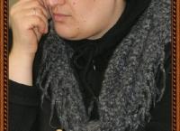 IMG_3051Chiburdanidze