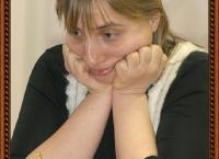 IMG_3113Kovalevskaya