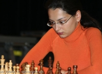 Youngmasters Lausanne